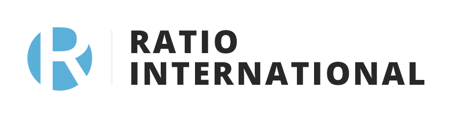 Ratio International